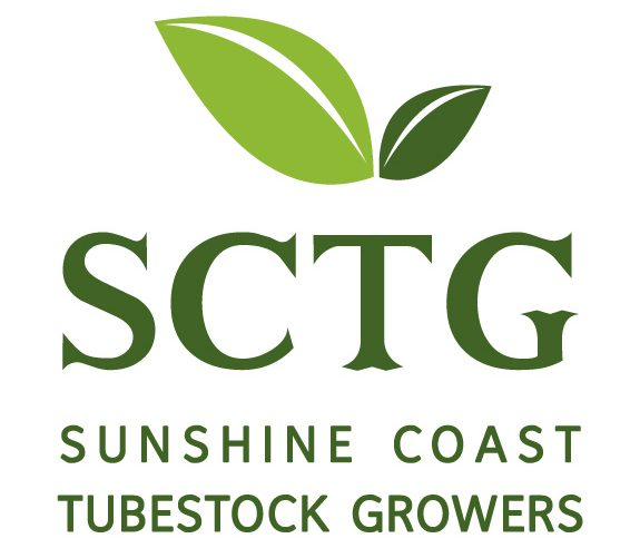 Sunshine Coast Tubestock Growers